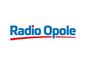 Radio Opole o Programie