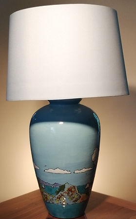 lamp and sea.jpg