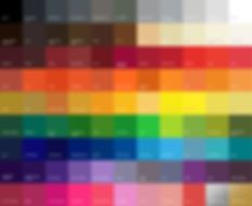 Holland-Printhouse-color-chart.jpg