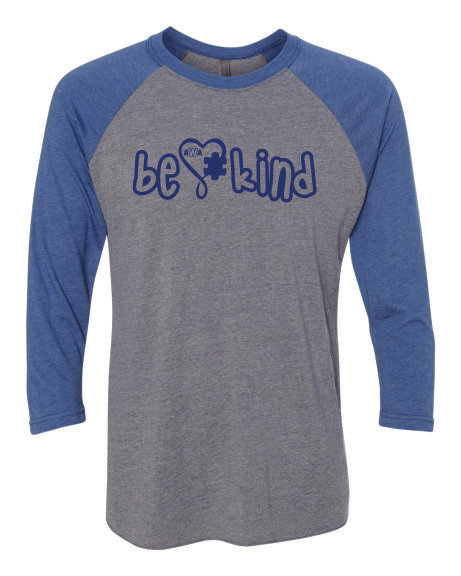 Be Kind AWA Shirt
