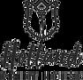 Holland_Print_House_logo_edited.png