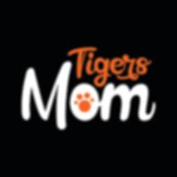 Tigers-Mom-Logo.jpg