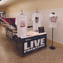 Live-Printing-Setup-Whitney-Point-Wrestl