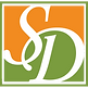 SD Homebuilders Logo