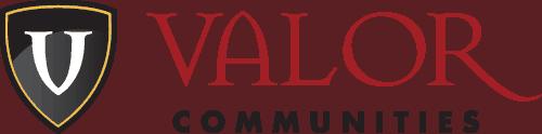 valor-communities-hlogo-500.png