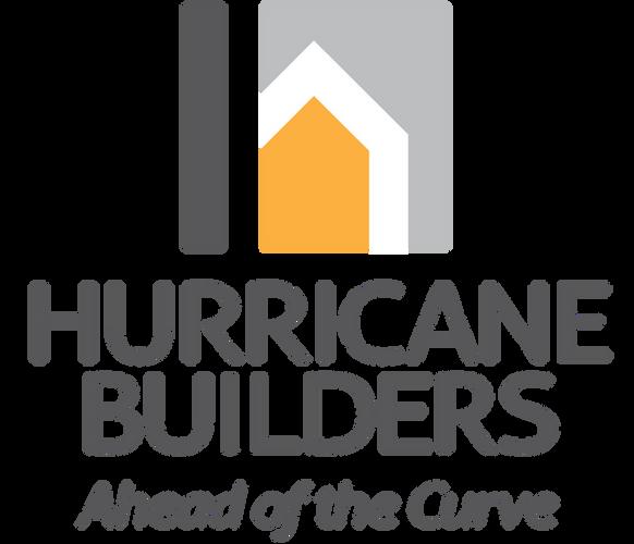Jason Hurricane Logo.png