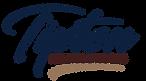 Tipton Homebuilders Logo