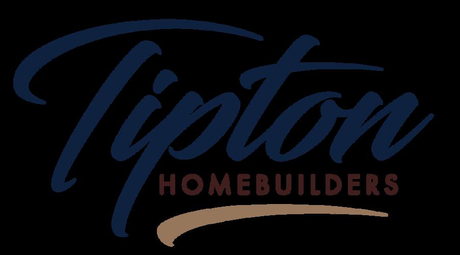 tipton-logo.png
