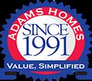 Adams_edited.png