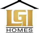 200px-LGI_Homes_(logo).jpg