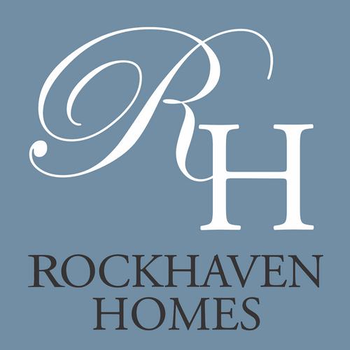 Jason RH logo.png