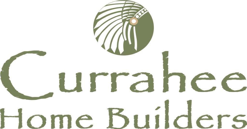 Curr Home Bldrs Logo GOOD ONE (002).jpg