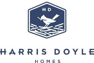 HARRIS-DOYLE-New.jpg