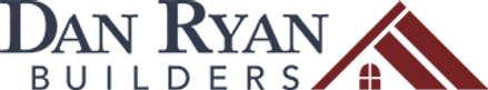 Dan Ryan Builders Logo