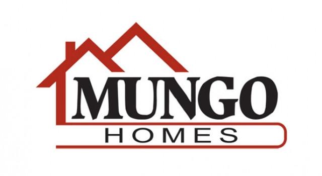 mungo_homes.jpg