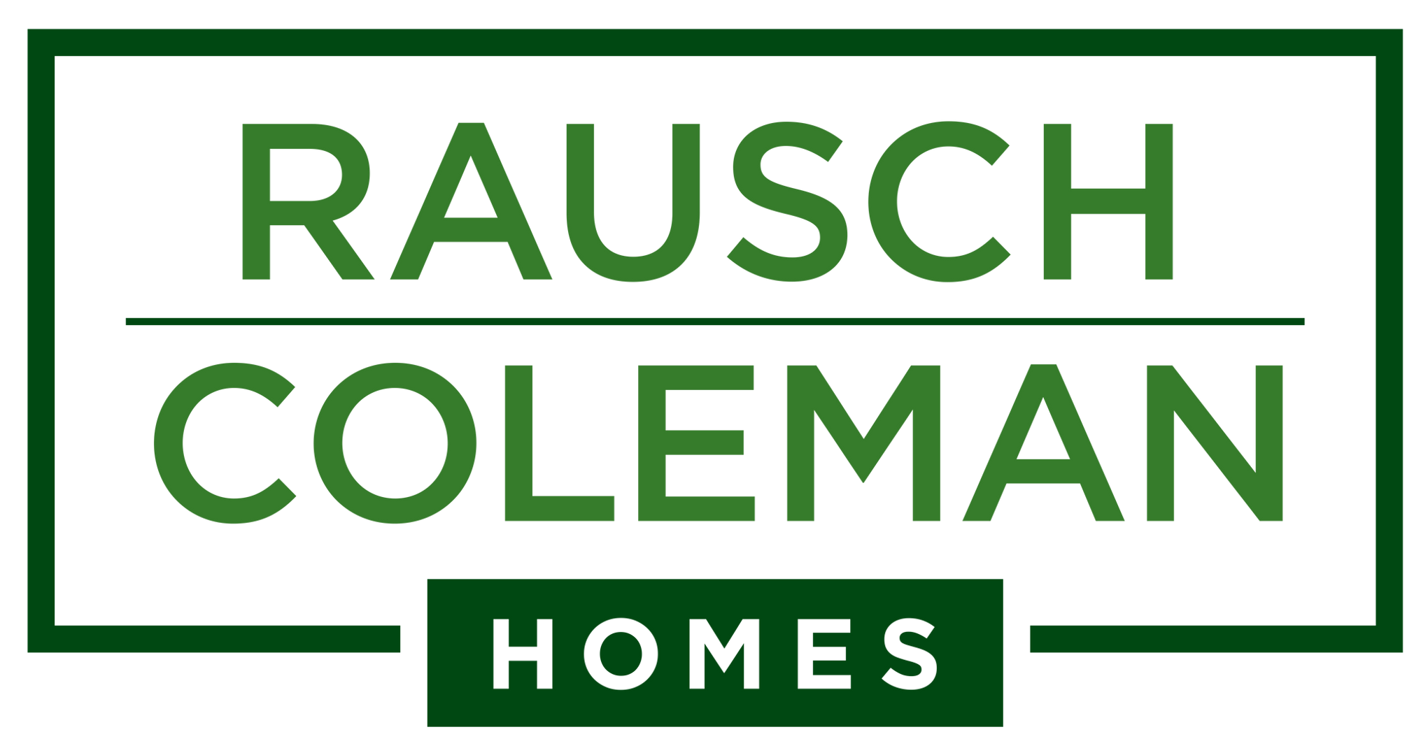 RCH-Logo-OLDColors.png
