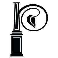 Jaspn Precis logo.png