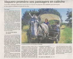 ARTICLE OUEST FRANCE 260716.jpg