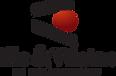 1200px-Logo_Ille_Vilaine_2008.svg.png