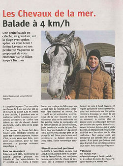 ARTICLE LE TELEGRAMME 031117.jpg
