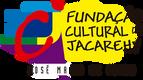 F_cultural_logo_horizontal PNG.png