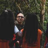 BAIRRO_FOTOS_29_10 - 072.jpg