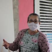 Mulheres de Pedramar 05