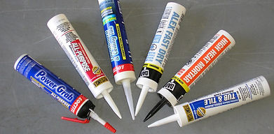 homeowners-guide-caulking-2.jpg