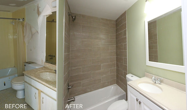 Bathroom_Cardigan-Circle.jpg