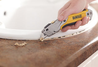 how-to-caulk-HT-PG-PA-step01.jpg
