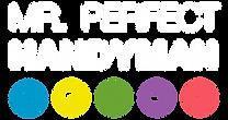 mr-perfect-handyman-logo-stacked-white.p