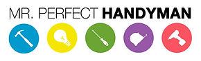 mr-perfect-handyman-logo-web.jpg