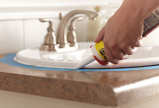 how-to-caulk-HT-PG-PA-hero.jpg