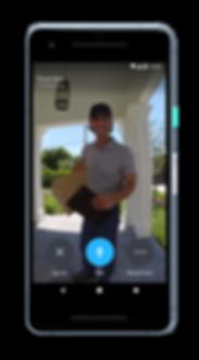 app_US_enCA_Hello_callscreen_Pixel_2_Por
