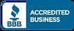 BBB-logo-horizontal-online-PNG.png