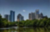 City of Atlanta, Georgia