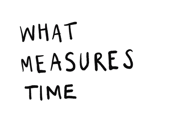 what_measures_time.png