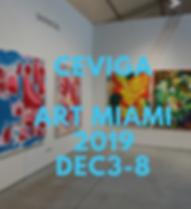 Ceviga  Art miami 2019 Dec3-8.PNG