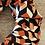 Thumbnail: Chouchou foulard éco-responsable