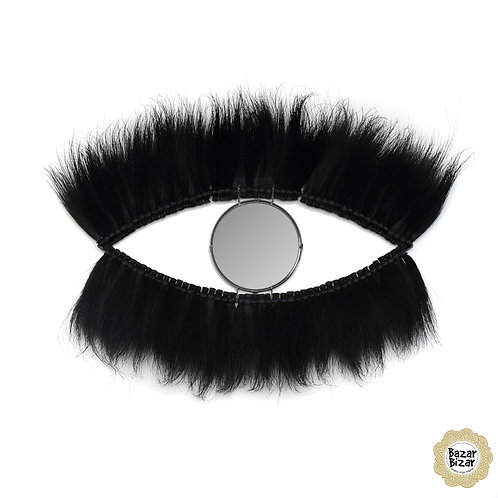 Miroir BLACK EYE