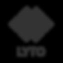 logo-lytorevise.png