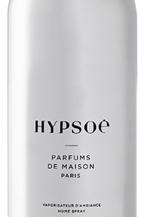 Grand Spray Parfumé HYPSOE L'Orée du Potager 250 ml