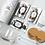 Thumbnail: KIT Accessoires & Dégustation GIN LOVER