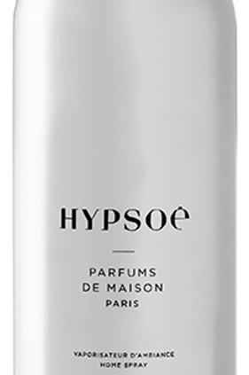 Grand Spray Parfumé HYPSOE Fleurs Blanches 250 ml
