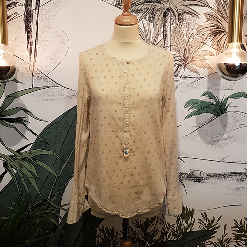Blouse ZADIG & VOLTAIRE Taille 36