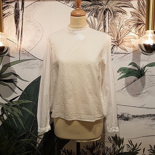 Blouse Taille 36