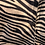 Thumbnail: Mini Jupe Zébrée MANGO Taille 38