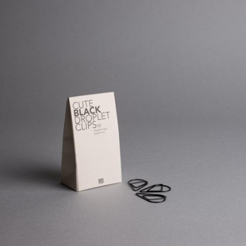 Mini Bag Trombones Noirs x50 by MUS