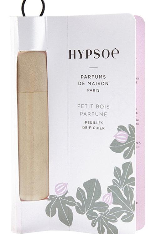 Diffuseur de Parfum / Petit Bois FEUILLES DE FIGUIER d' Hypsoé