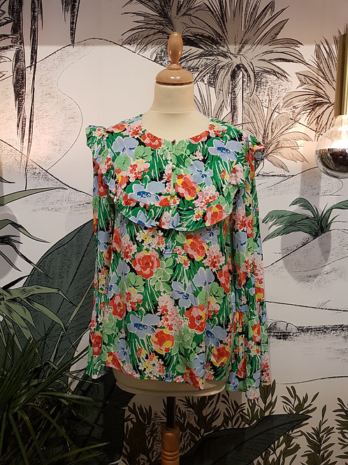 Blouse & OTHER STORIES Taille 40